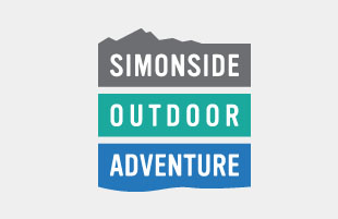 simonside outdoor adventure